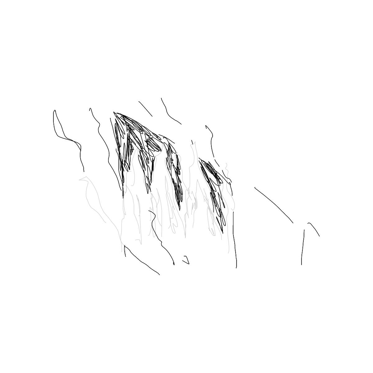 BAAAM drawing#17480 lat:50.0999488830566400lng: 8.7723321914672850