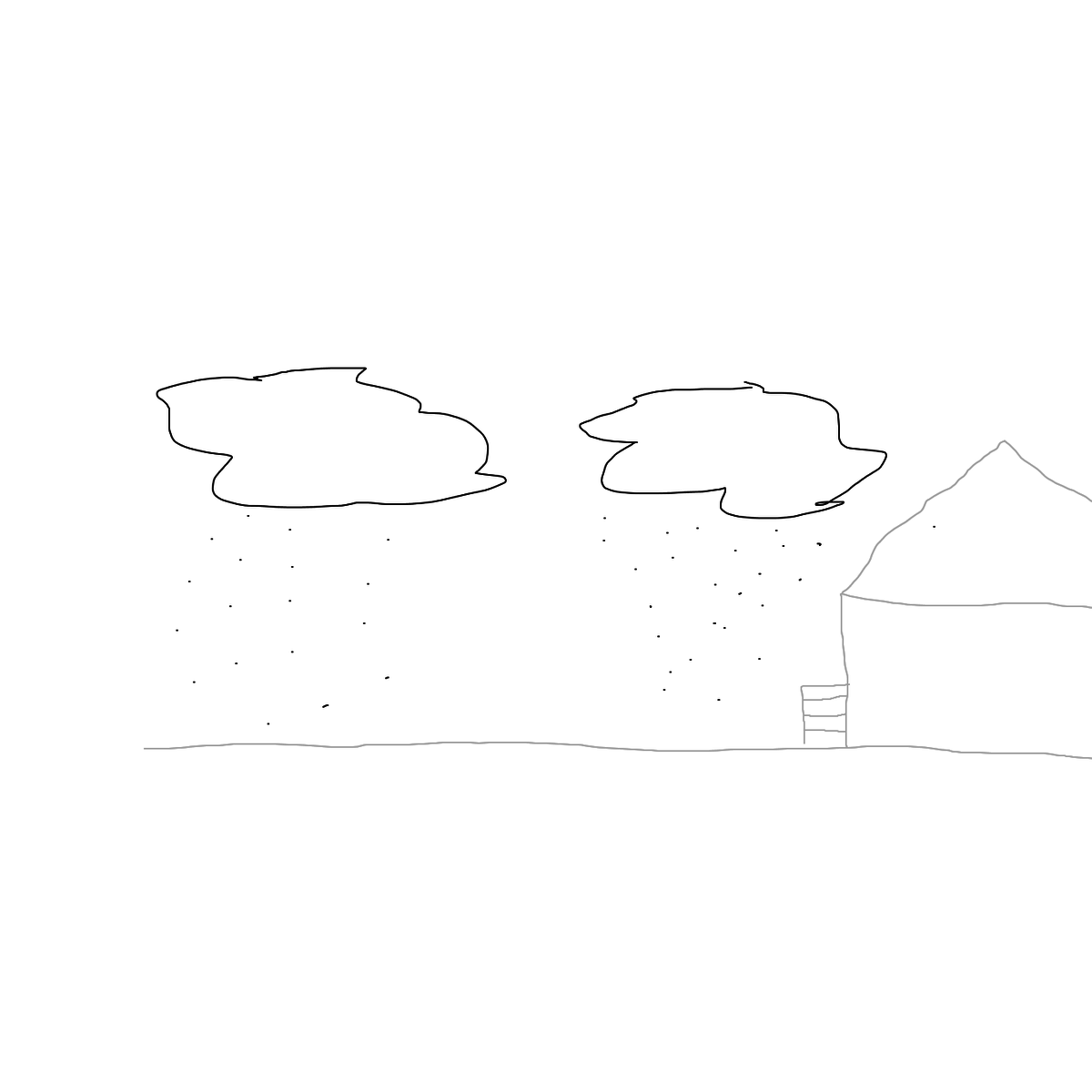 BAAAM drawing#1749 lat:46.3245429992675800lng: -79.4821472167968800