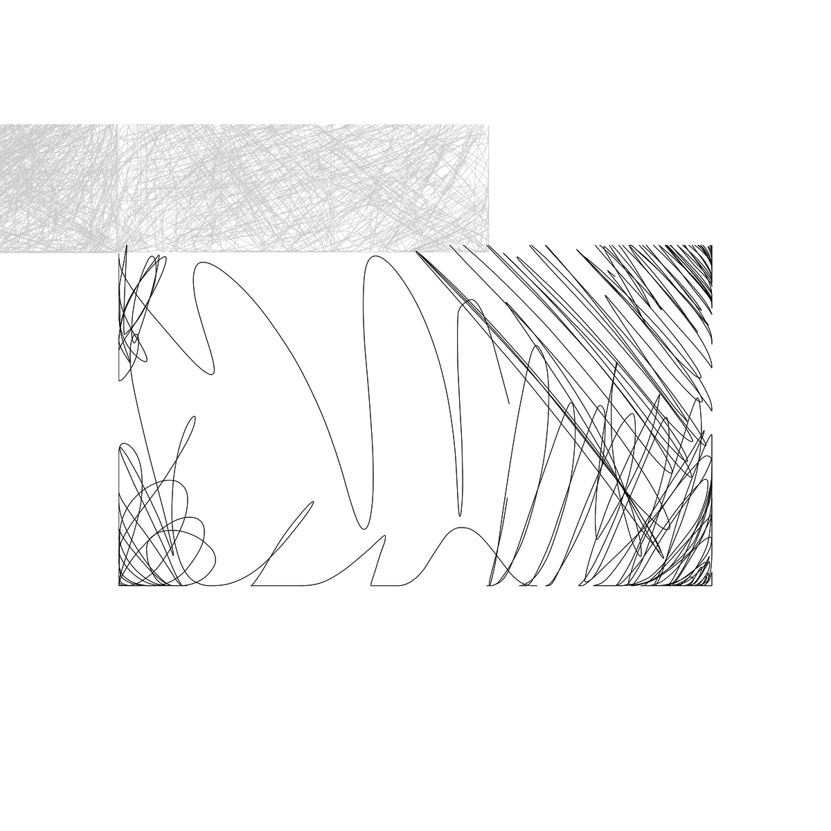 BAAAM drawing#17496 lat:52.4747352600097660lng: 13.4073343276977540