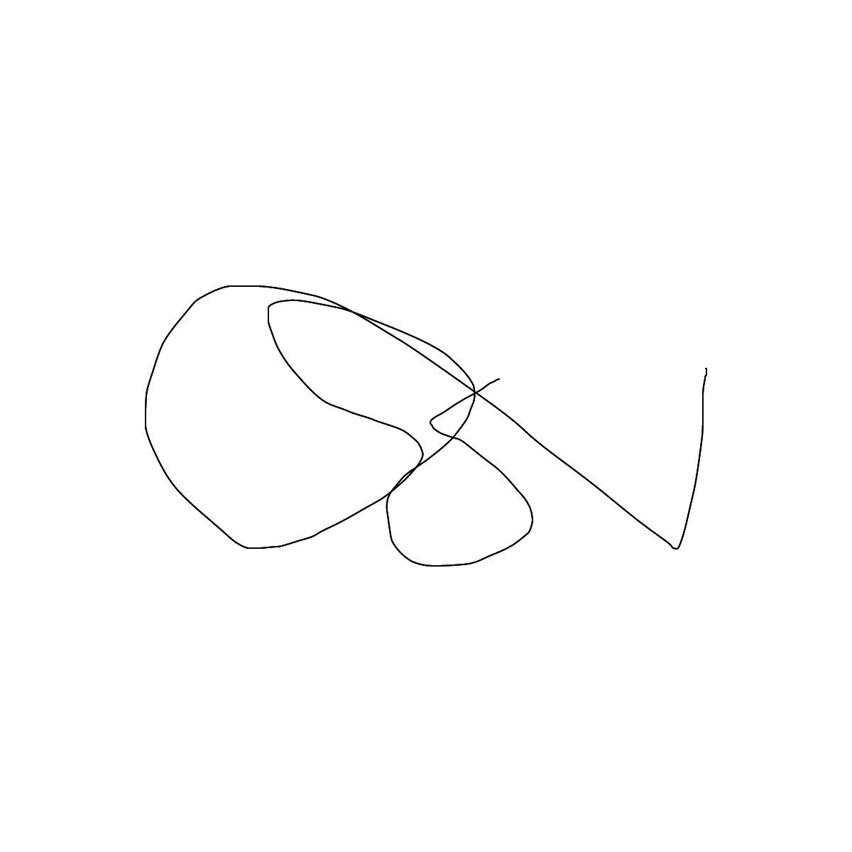 BAAAM drawing#17526 lat:50.2817535400390600lng: 13.7288694381713870