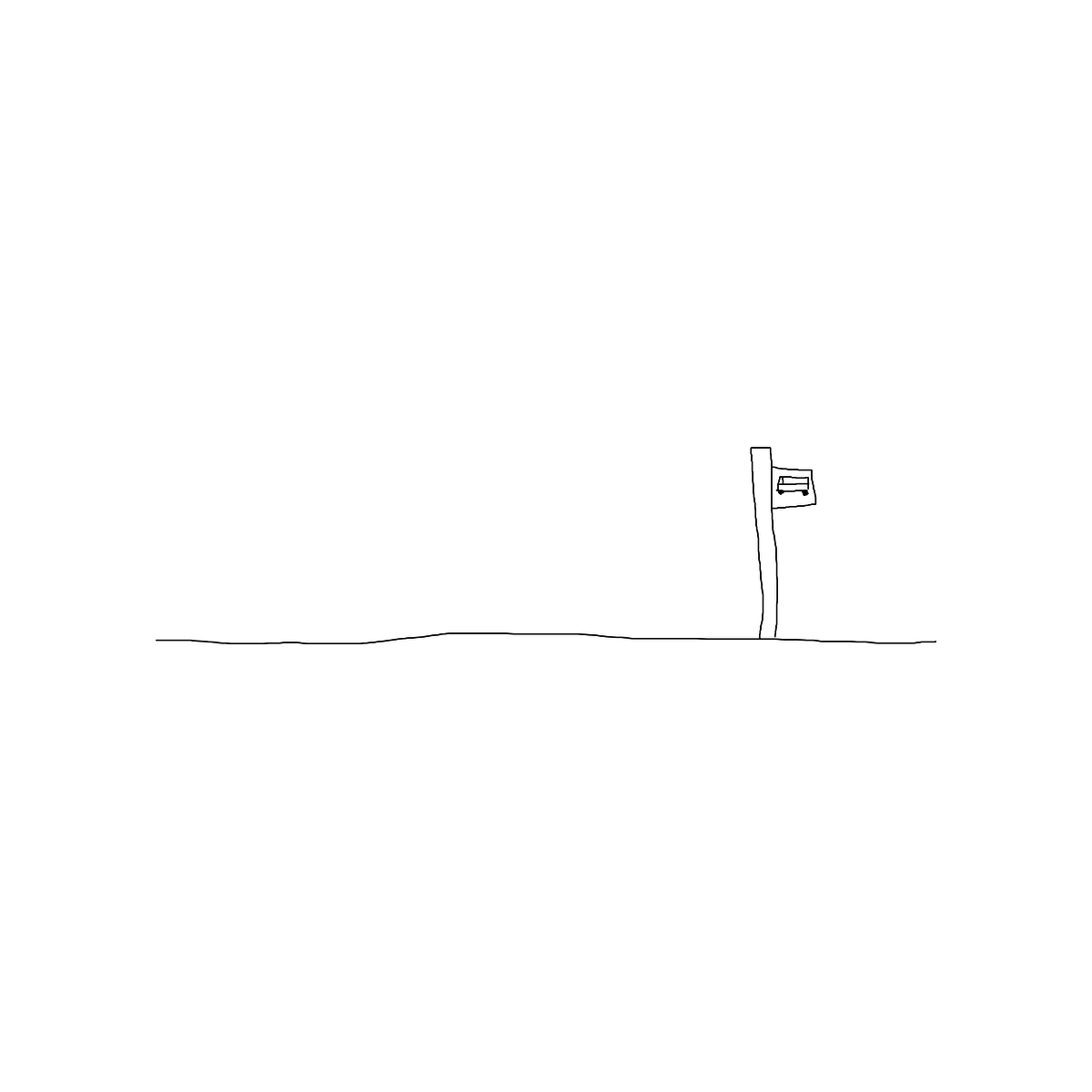 BAAAM drawing#1756 lat:46.3232574462890600lng: -79.4871978759765600
