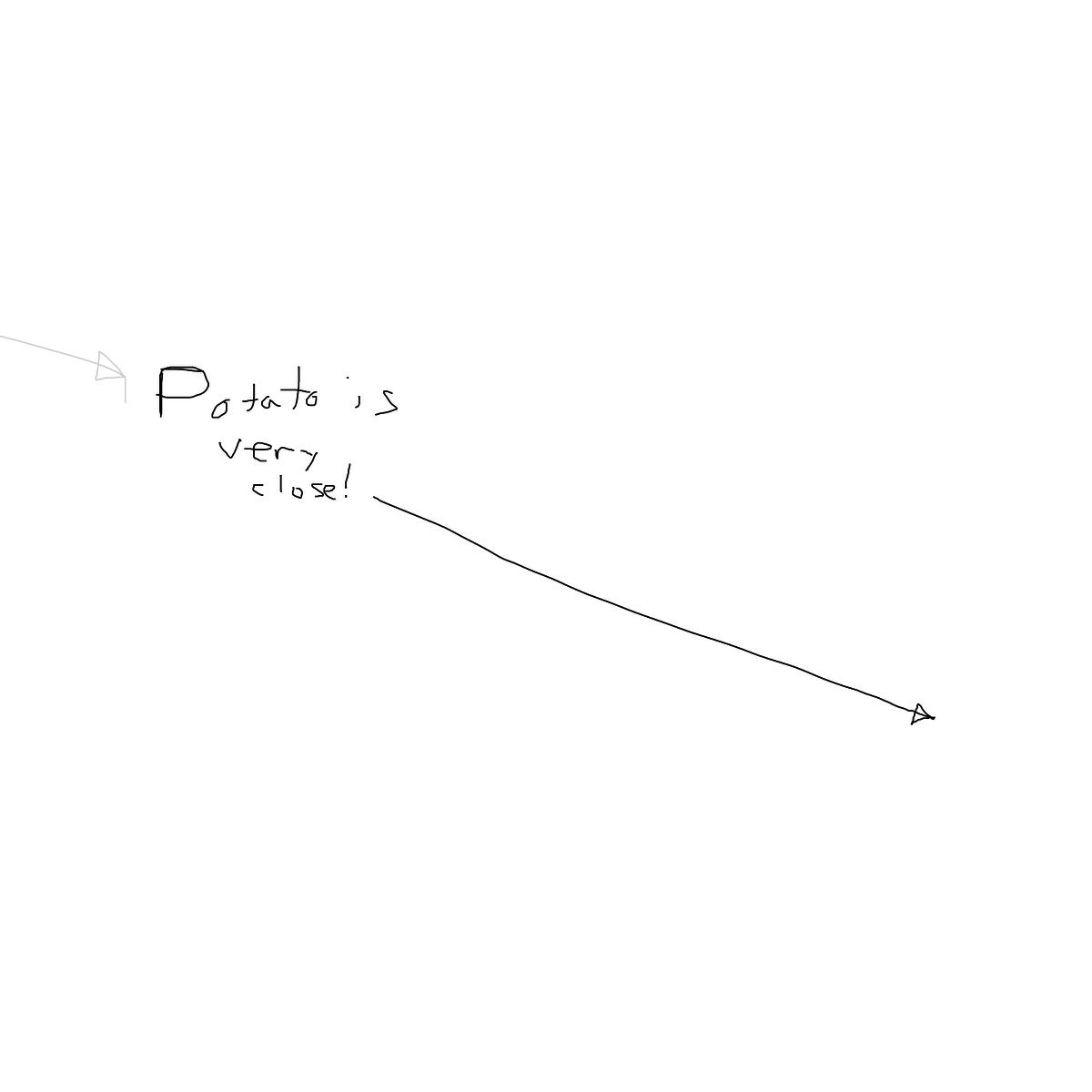 BAAAM drawing#17573 lat:56.5600700378418000lng: 25.4607505798339840