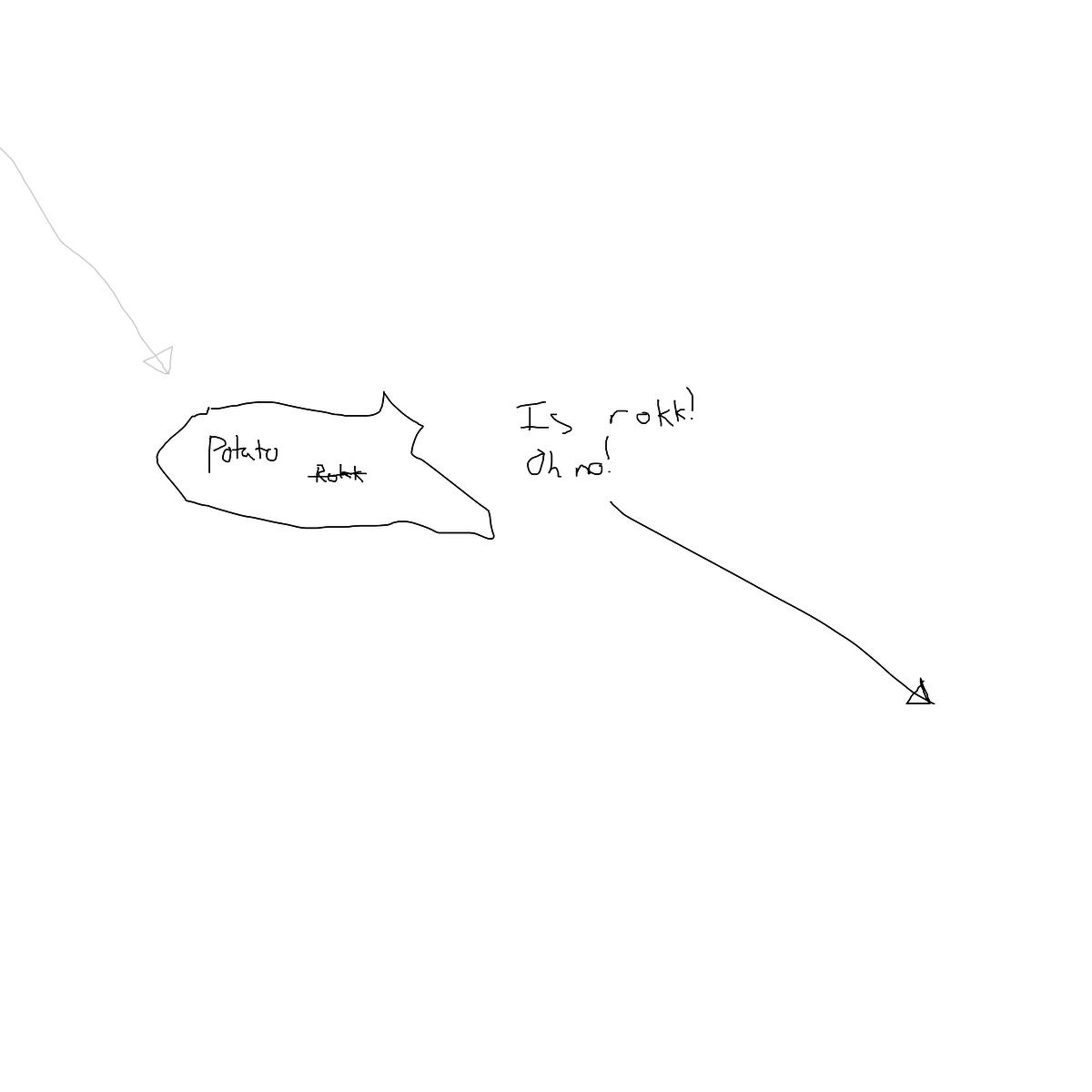 BAAAM drawing#17577 lat:56.5600204467773440lng: 25.4609451293945300