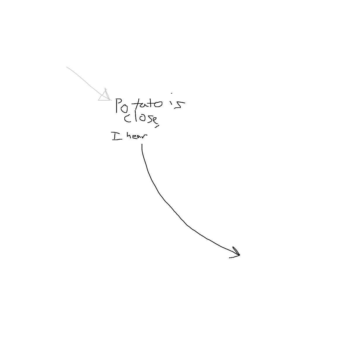 BAAAM drawing#17578 lat:56.5600090026855500lng: 25.4609813690185550