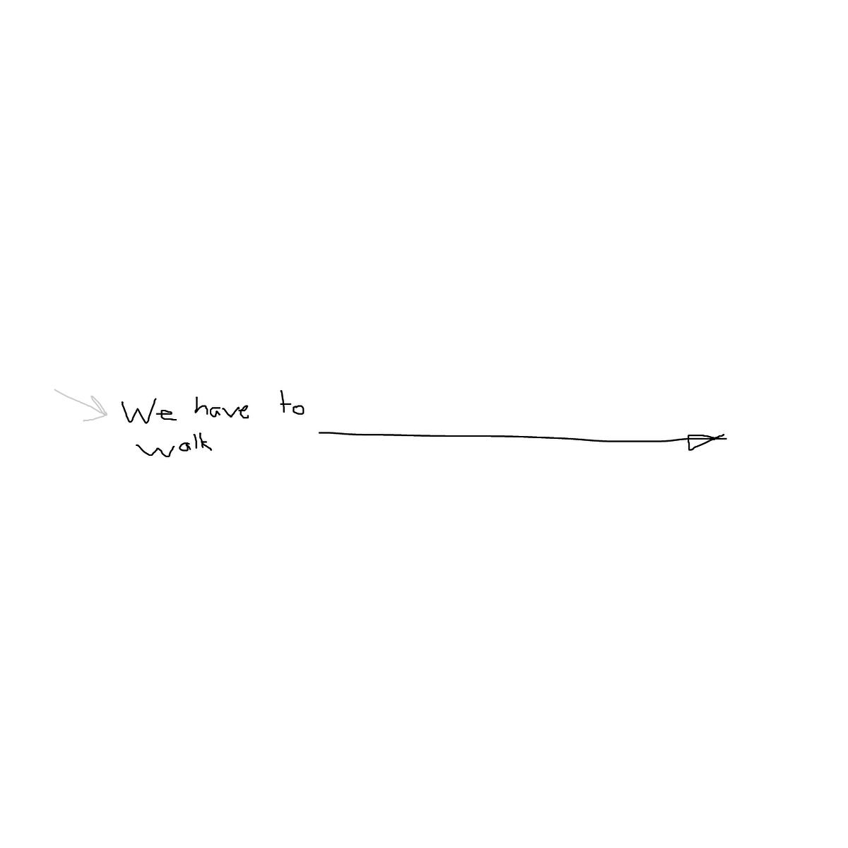 BAAAM drawing#17579 lat:56.5600013732910160lng: 25.4610099792480470