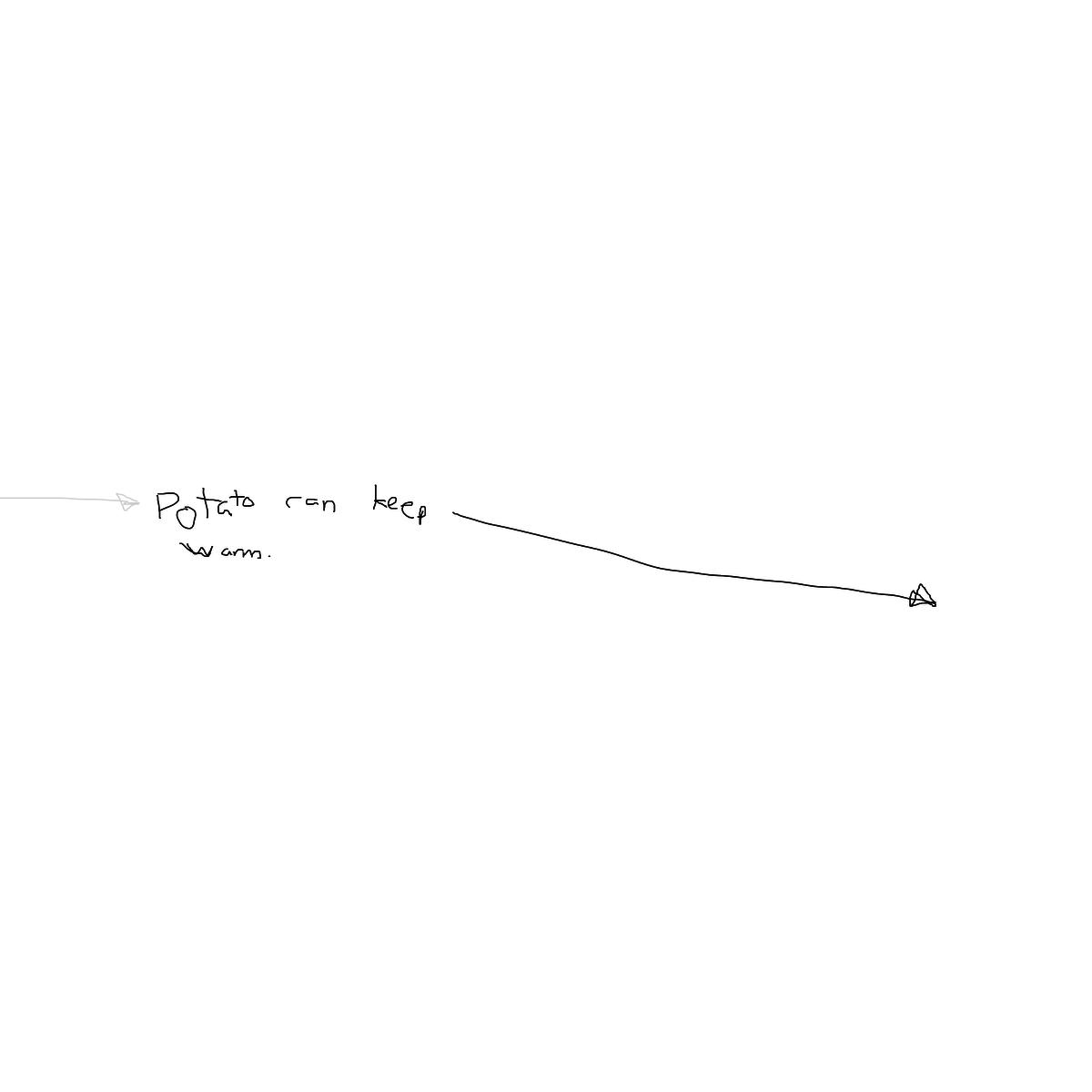 BAAAM drawing#17581 lat:56.5599975585937500lng: 25.4611072540283200