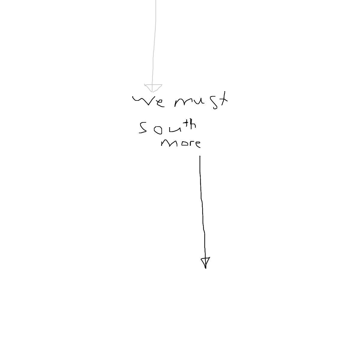 BAAAM drawing#17584 lat:56.5599670410156250lng: 25.4611434936523440