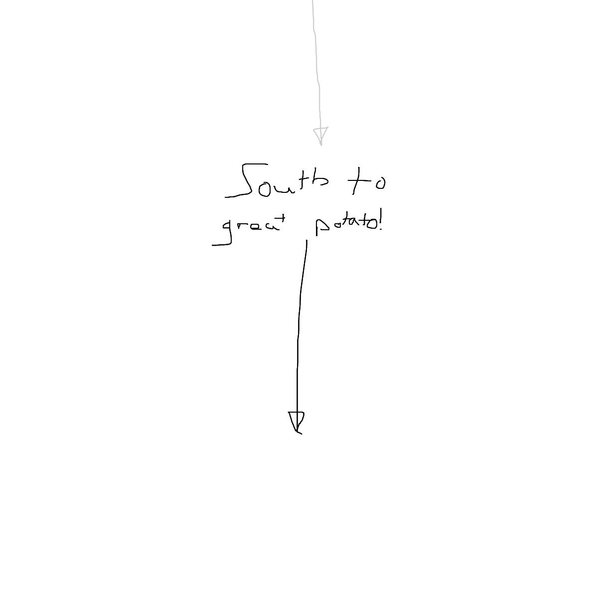 BAAAM drawing#17585 lat:56.5599555969238300lng: 25.4611454010009770