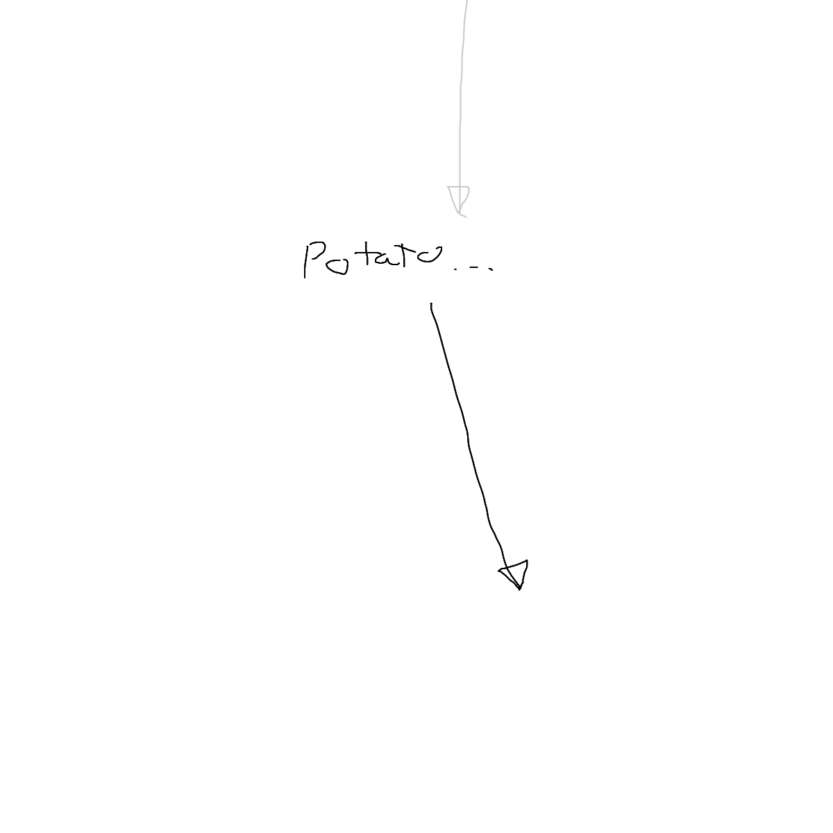 BAAAM drawing#17586 lat:56.5599403381347660lng: 25.4611434936523440