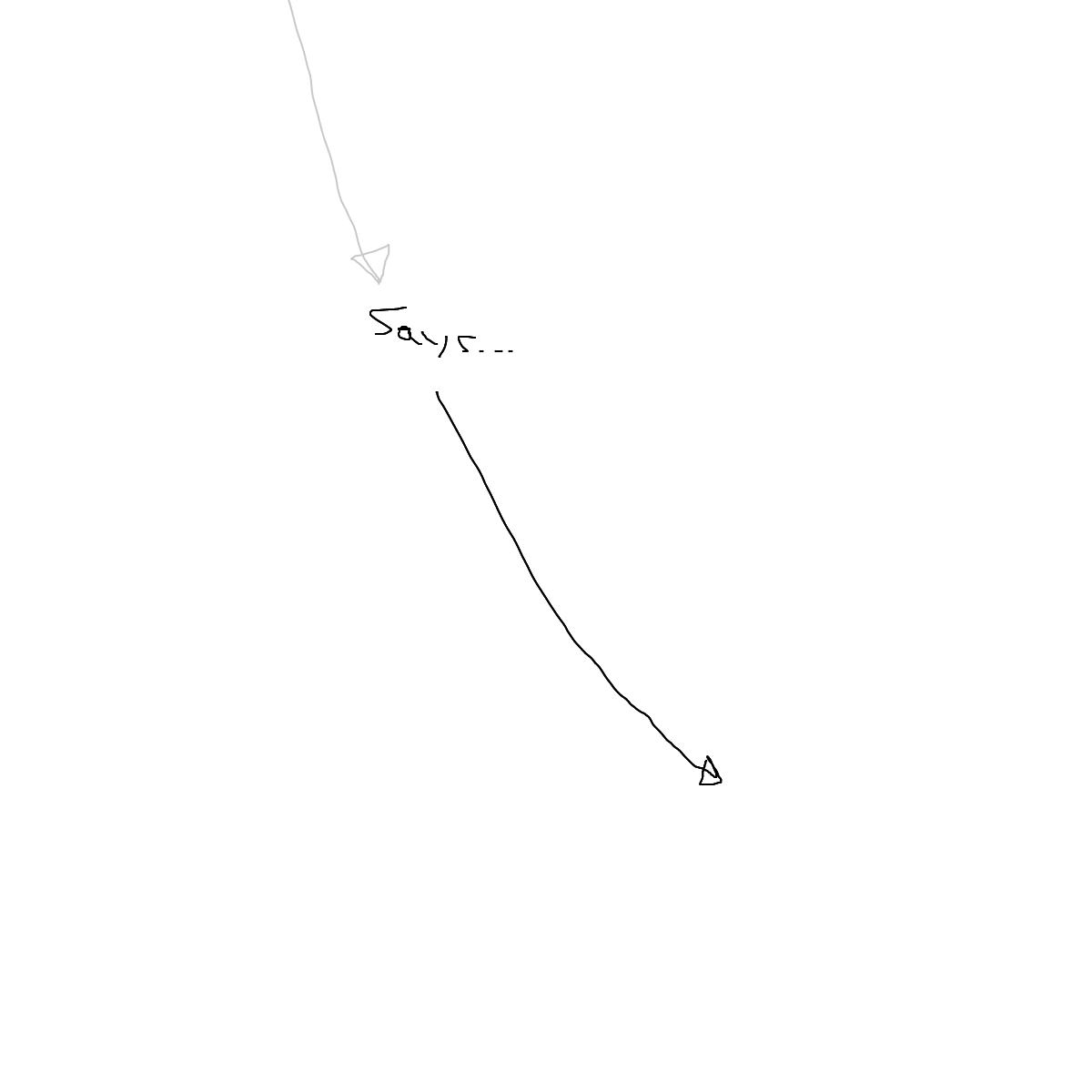 BAAAM drawing#17587 lat:56.5599288940429700lng: 25.4611568450927730