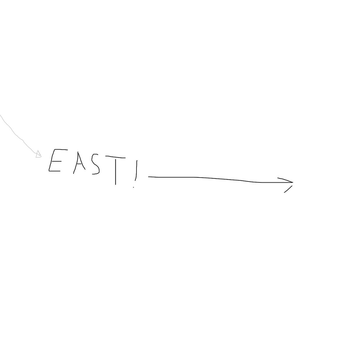BAAAM drawing#17588 lat:56.5599212646484400lng: 25.4611892700195300