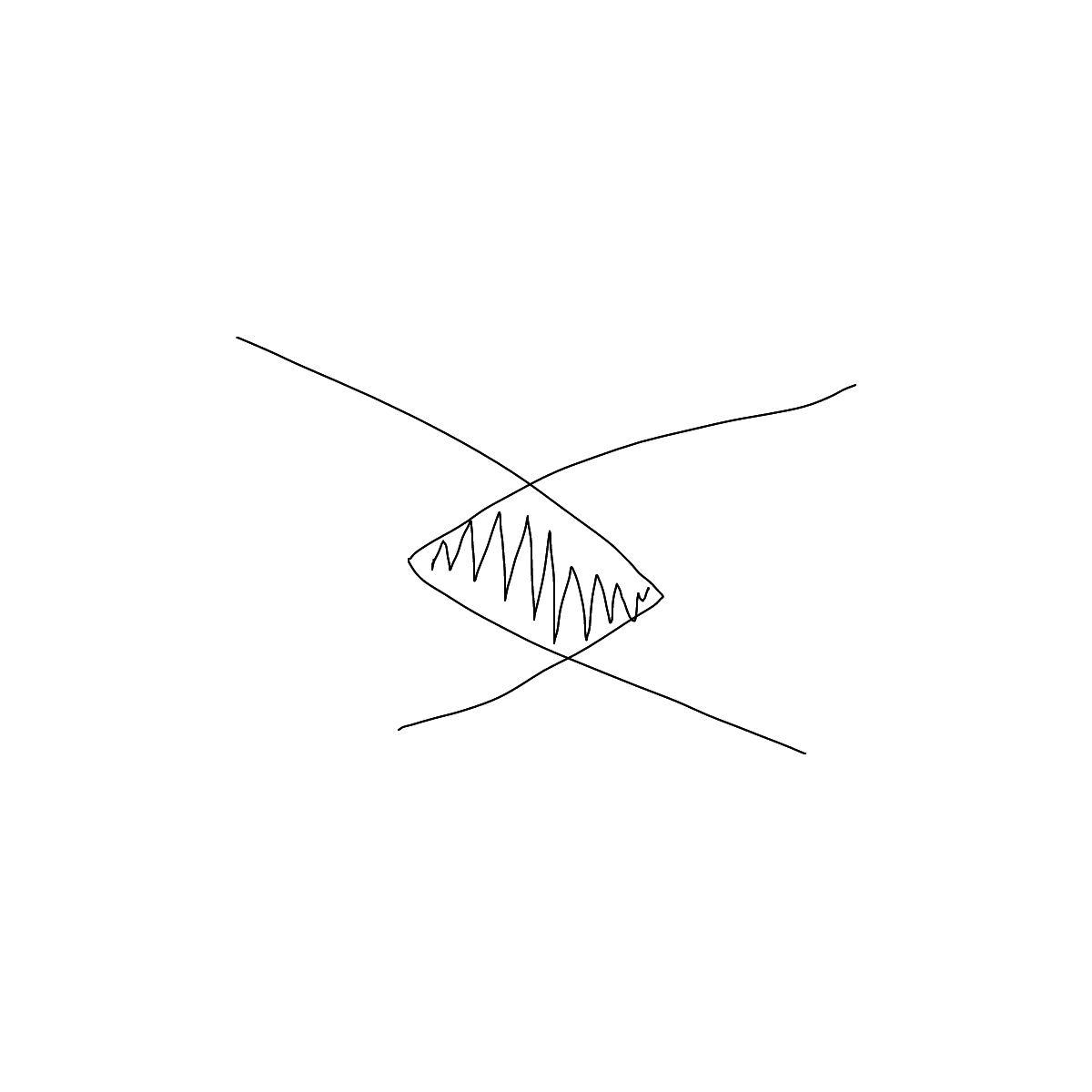 BAAAM drawing#17590 lat:45.6452484130859400lng: 16.7912311553955080