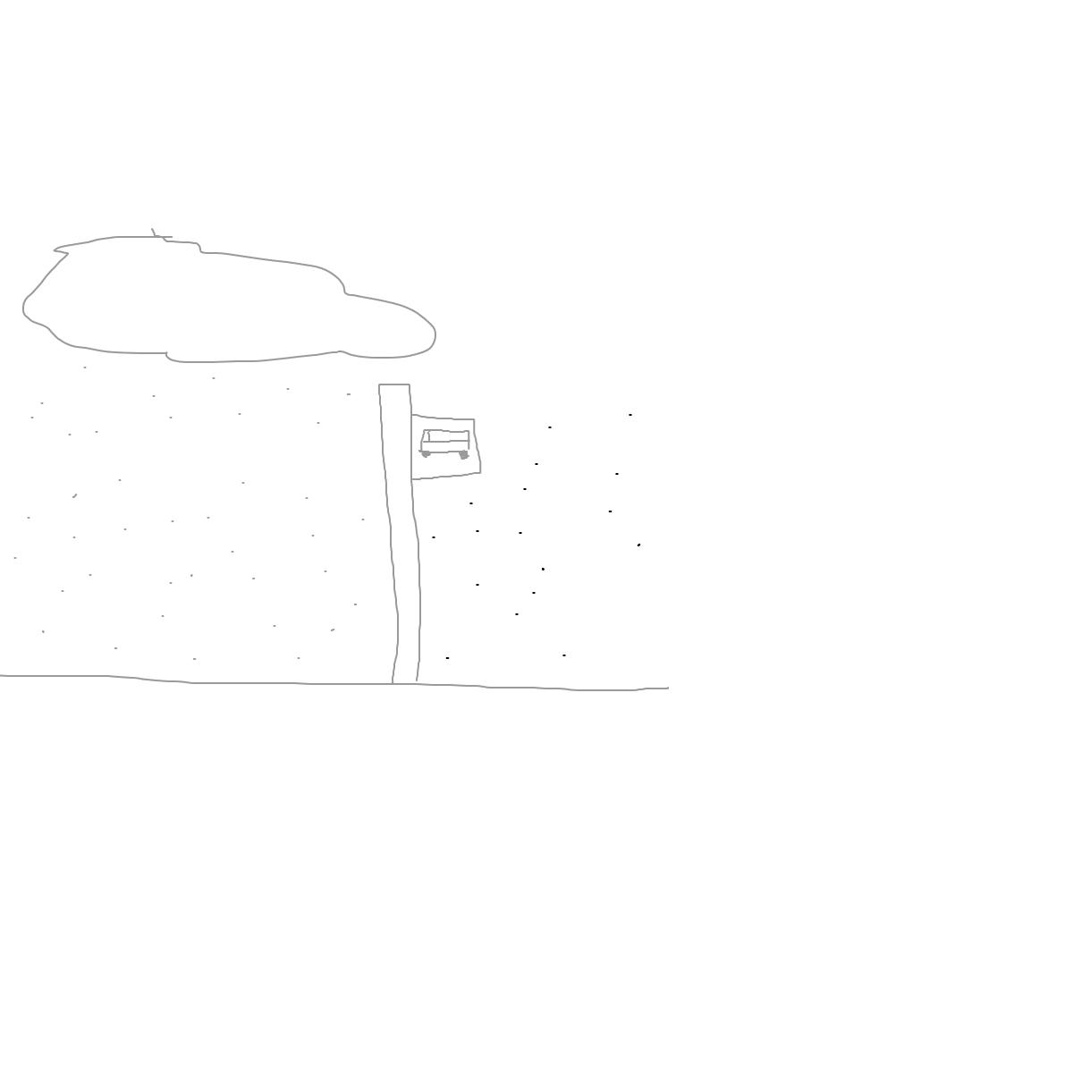 BAAAM drawing#1761 lat:46.3232574462890600lng: -79.4871978759765600