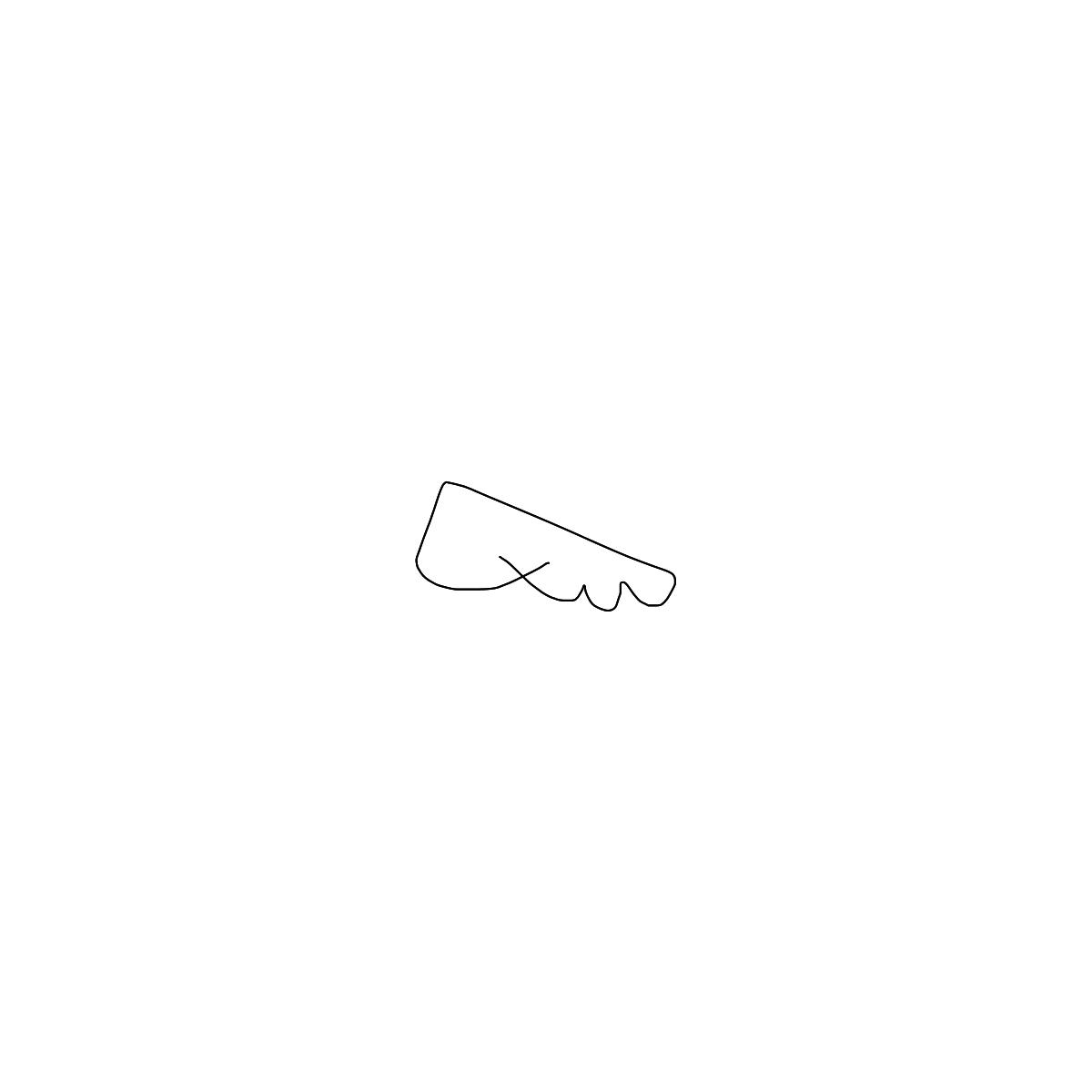 BAAAM drawing#17610 lat:50.0960731506347660lng: 8.7696609497070310