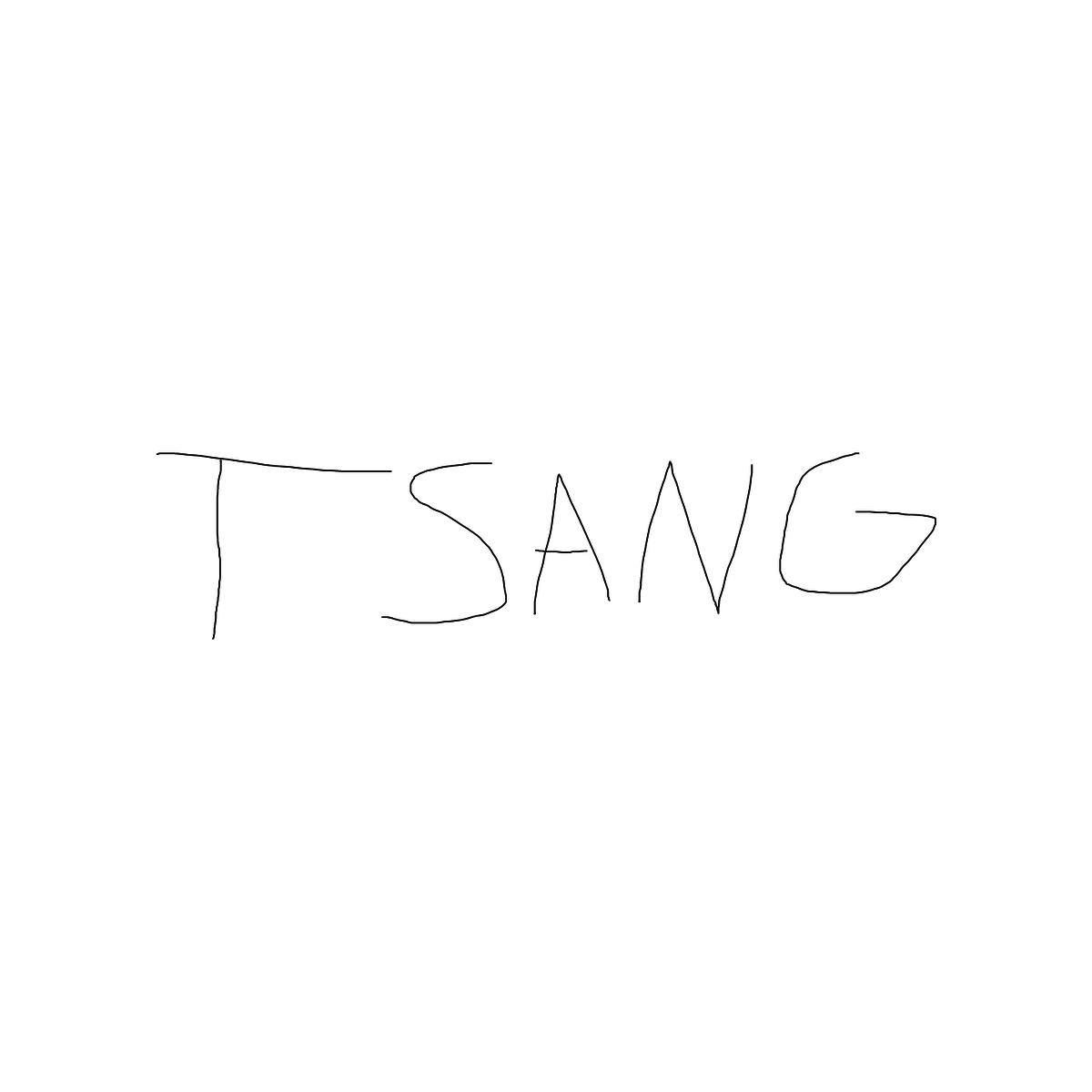 BAAAM drawing#17663 lat:49.3000030517578100lng: -122.7786636352539000