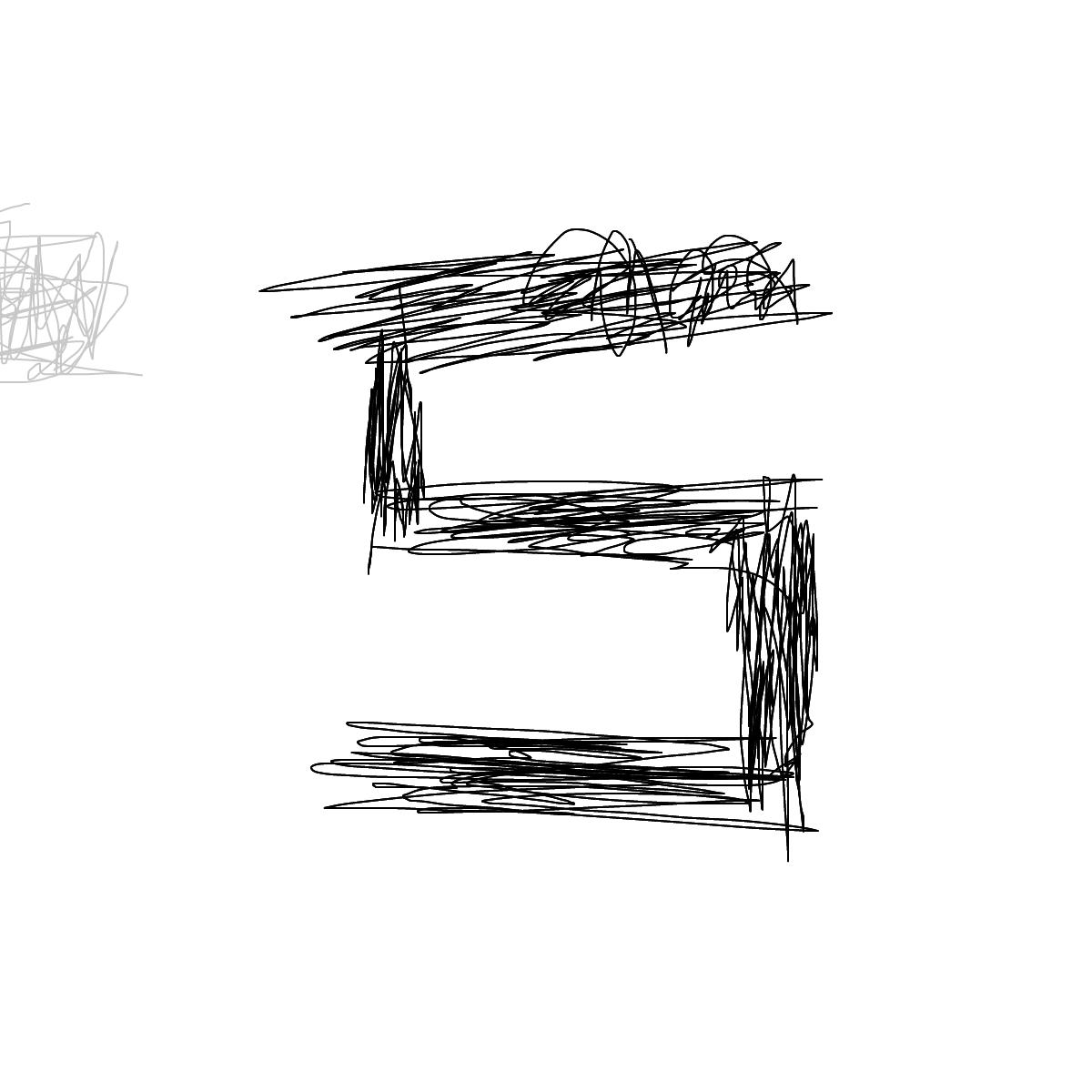 BAAAM drawing#17665 lat:49.2999954223632800lng: -122.7786254882812500