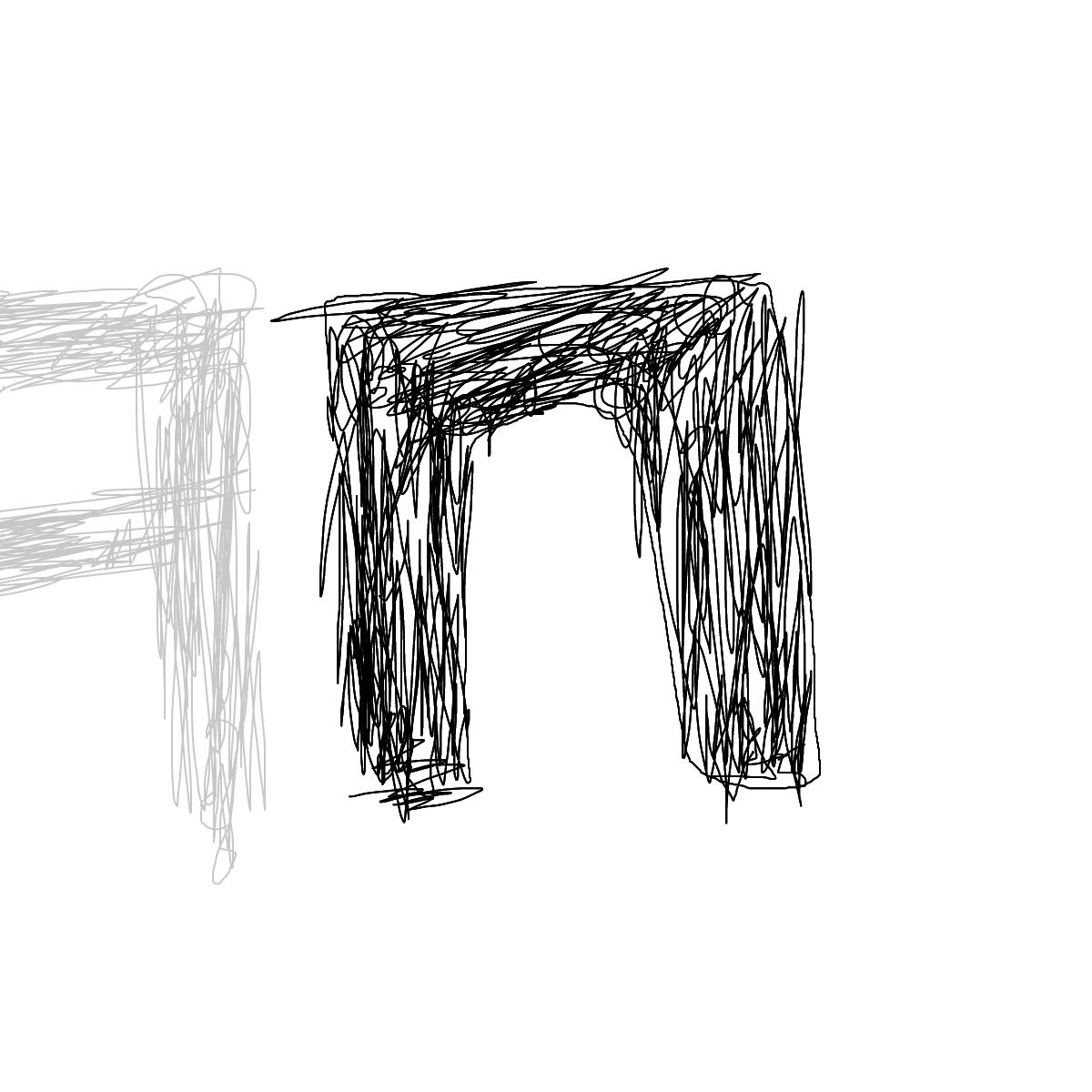 BAAAM drawing#17667 lat:49.2999954223632800lng: -122.7785720825195300