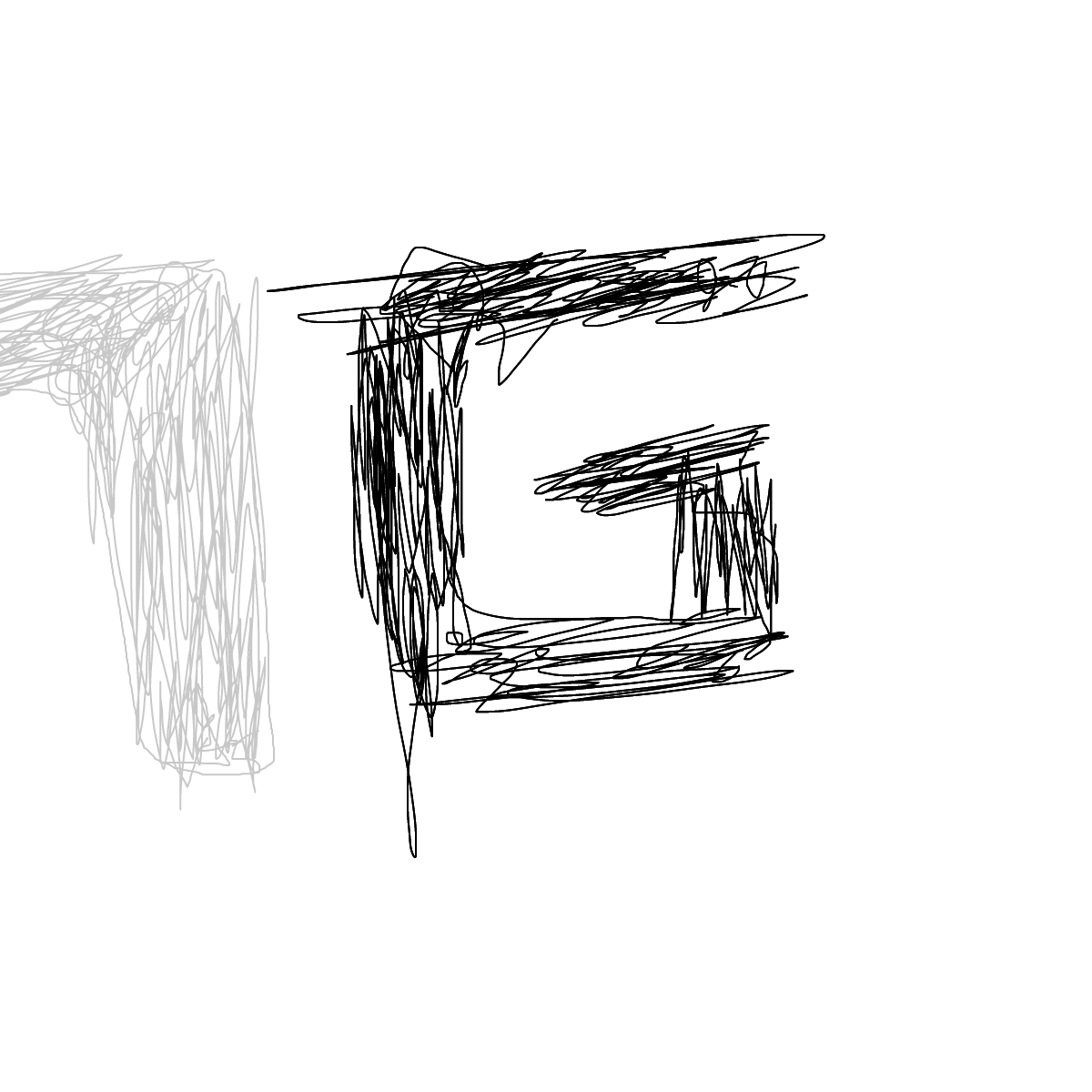 BAAAM drawing#17668 lat:49.2999954223632800lng: -122.7785491943359400