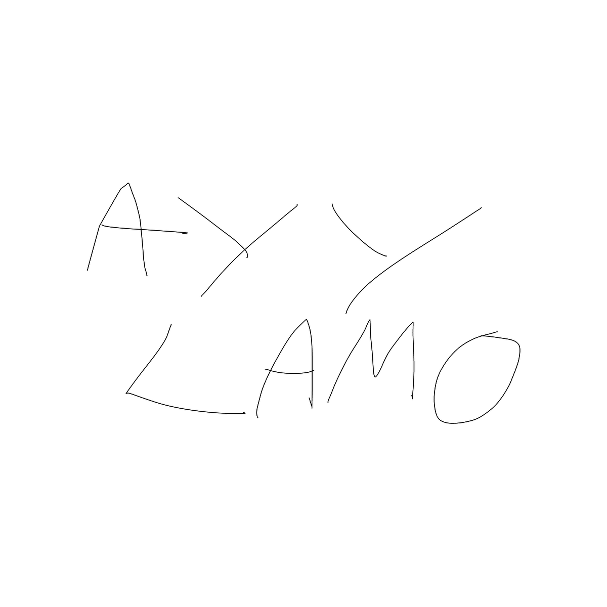BAAAM drawing#17686 lat:55.1748123168945300lng: -1.6929059028625488