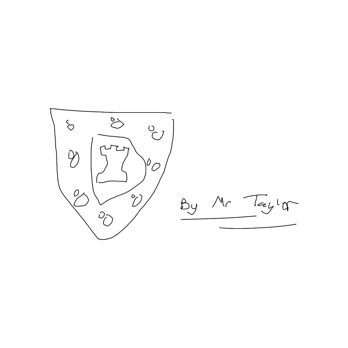 BAAAM drawing#17688 lat:55.1747131347656250lng: -1.6933465003967285