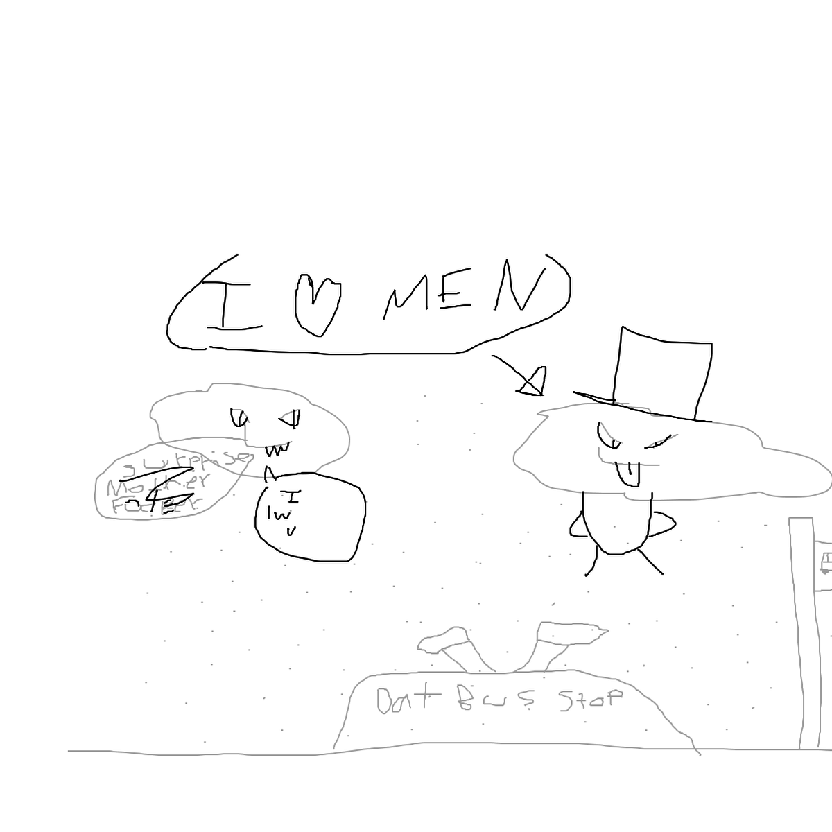 BAAAM drawing#1773 lat:46.3232612609863300lng: -79.4871978759765600