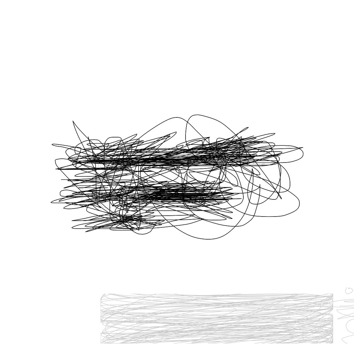 BAAAM drawing#17731 lat:32.5343856811523440lng: -117.1242446899414000