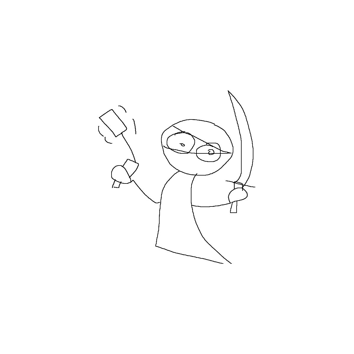 BAAAM drawing#1777 lat:47.5136604309082000lng: 3.5425729751586914