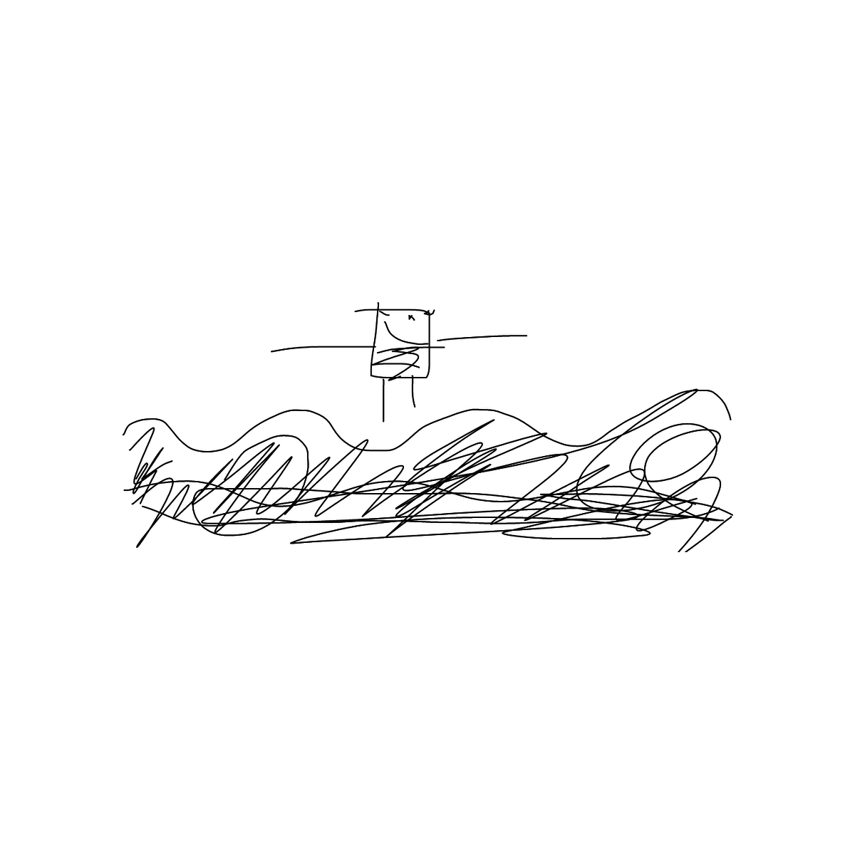 BAAAM drawing#17871 lat:19.5808162689209000lng: -155.4195098876953000