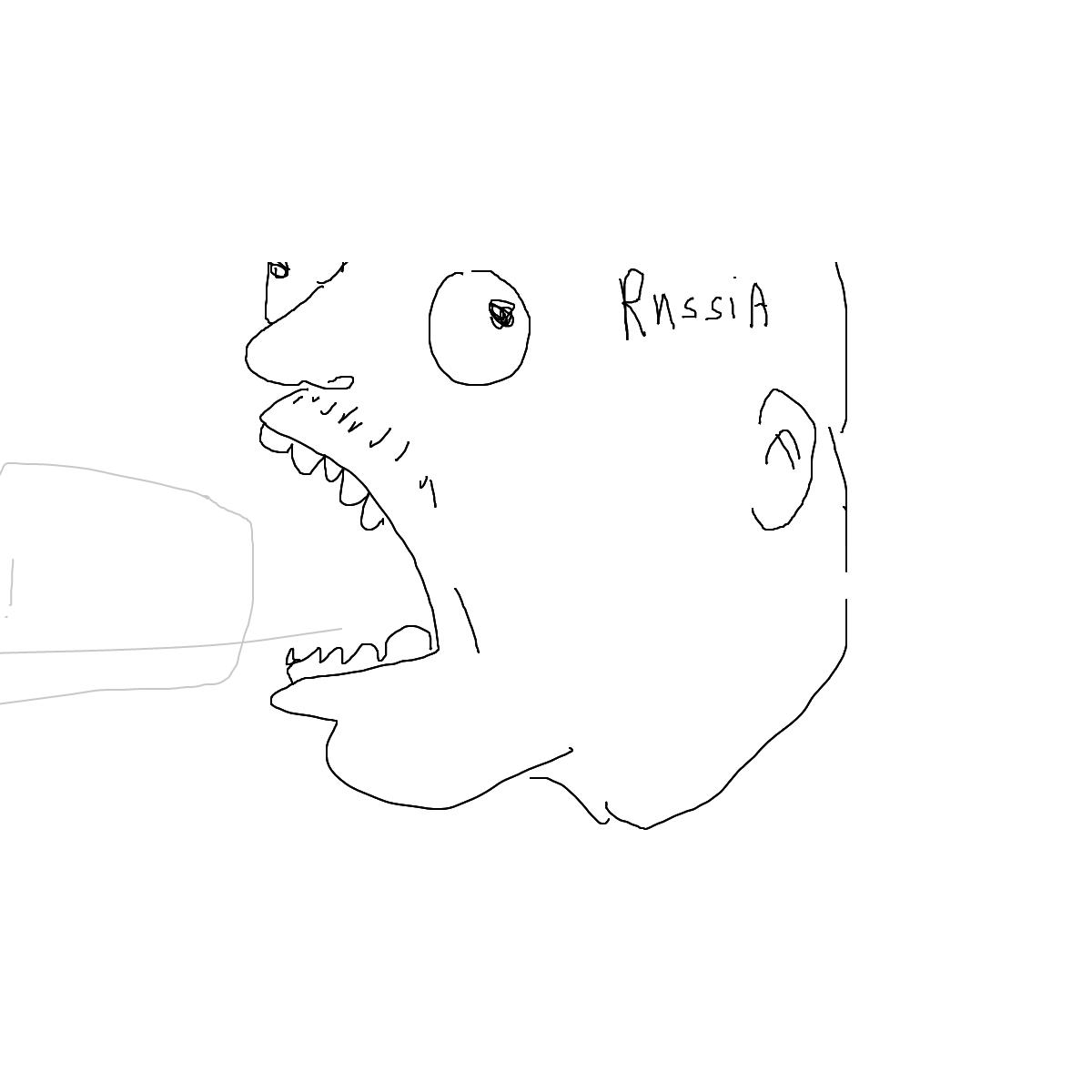 BAAAM drawing#17976 lat:56.5588455200195300lng: 25.4624900817871100
