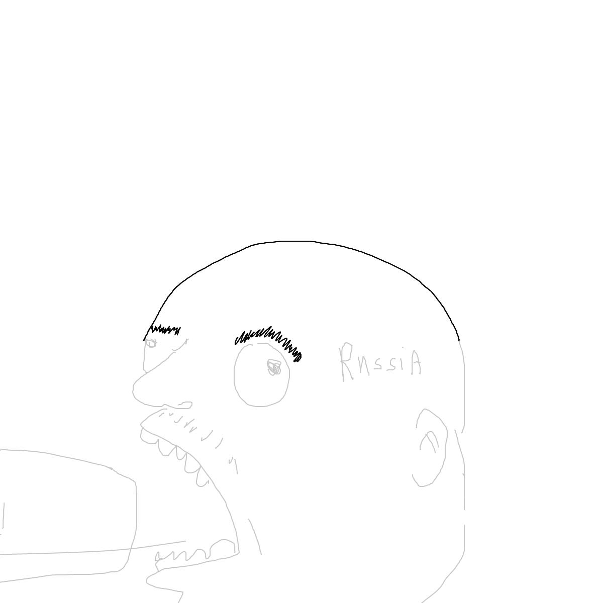 BAAAM drawing#17978 lat:56.5588531494140600lng: 25.4624900817871100
