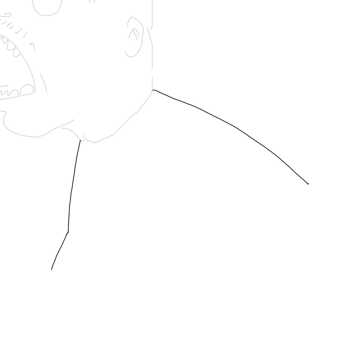 BAAAM drawing#17979 lat:56.5588340759277340lng: 25.4625072479248050