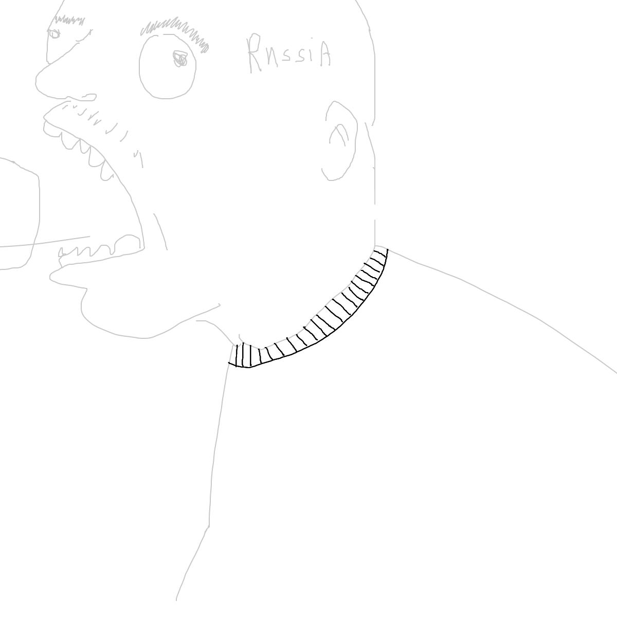 BAAAM drawing#17980 lat:56.5588417053222660lng: 25.4624977111816400