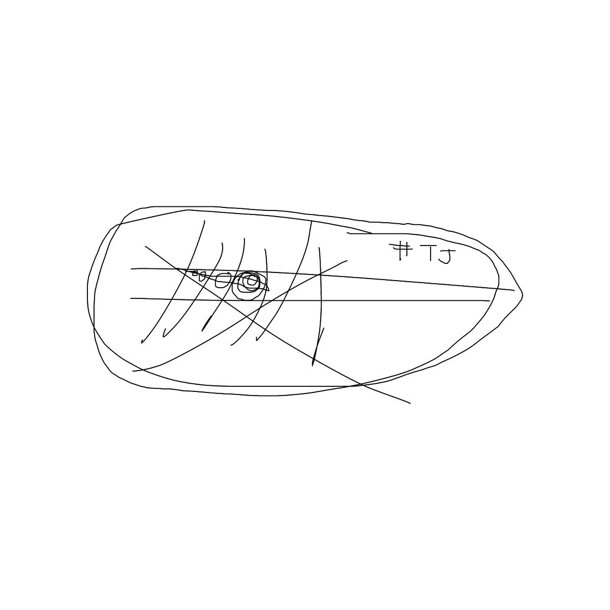 BAAAM drawing#18051 lat:6.3759131431579590lng: 2.6717779636383057