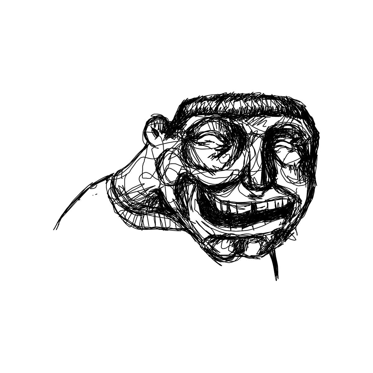 BAAAM drawing#18067 lat:48.1873855590820300lng: 16.3491687774658200