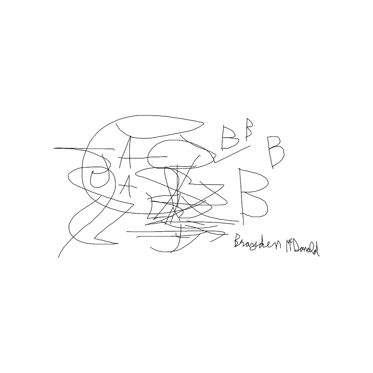 BAAAM drawing#1808 lat:-15.5504693984985350lng: -60.2394332885742200