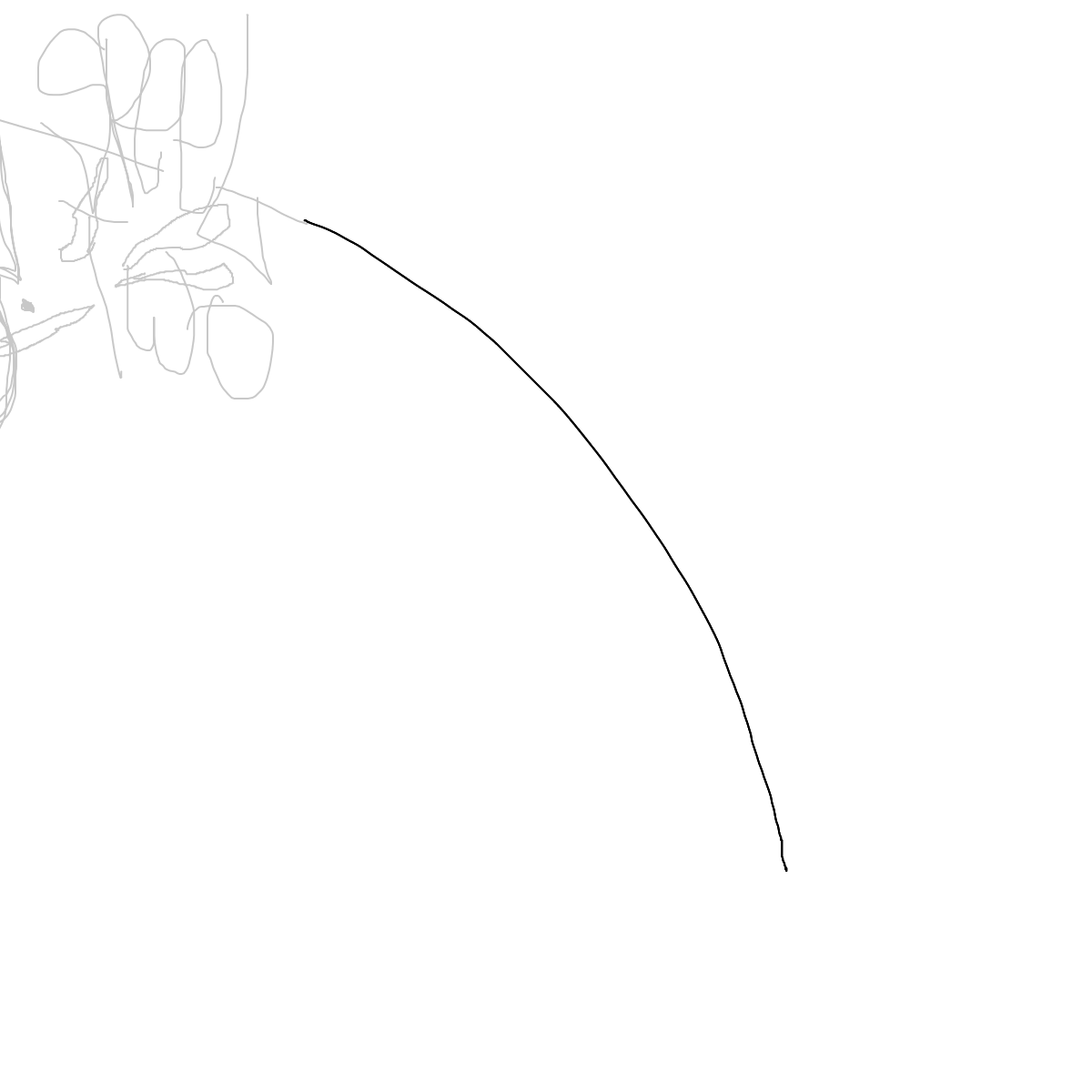 BAAAM drawing#18080 lat:40.7131843566894500lng: -74.0121231079101600