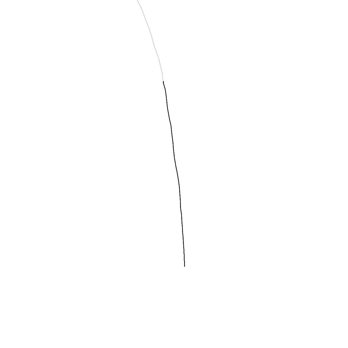 BAAAM drawing#18081 lat:40.7131652832031250lng: -74.0121078491211000