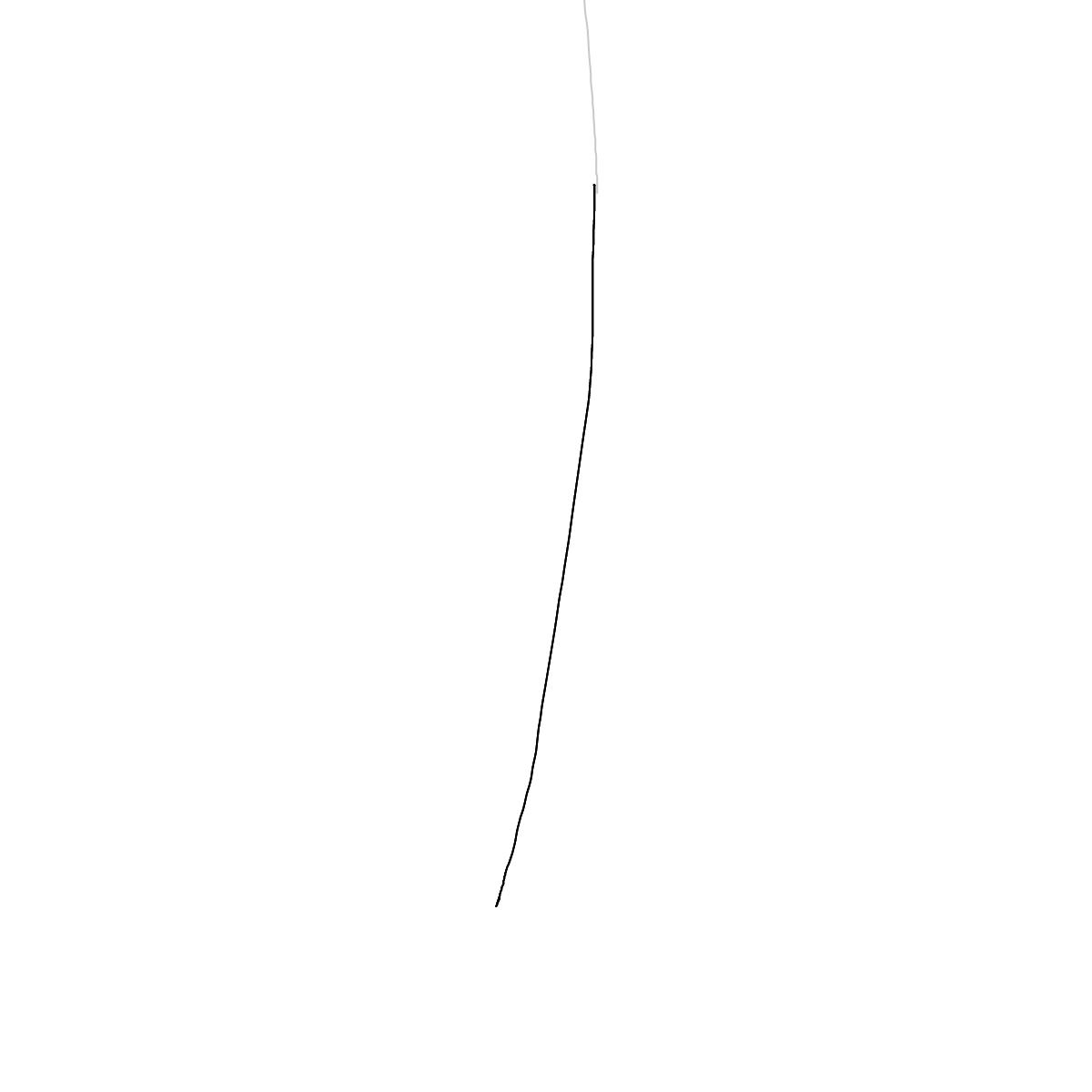 BAAAM drawing#18082 lat:40.7131423950195300lng: -74.0121078491211000