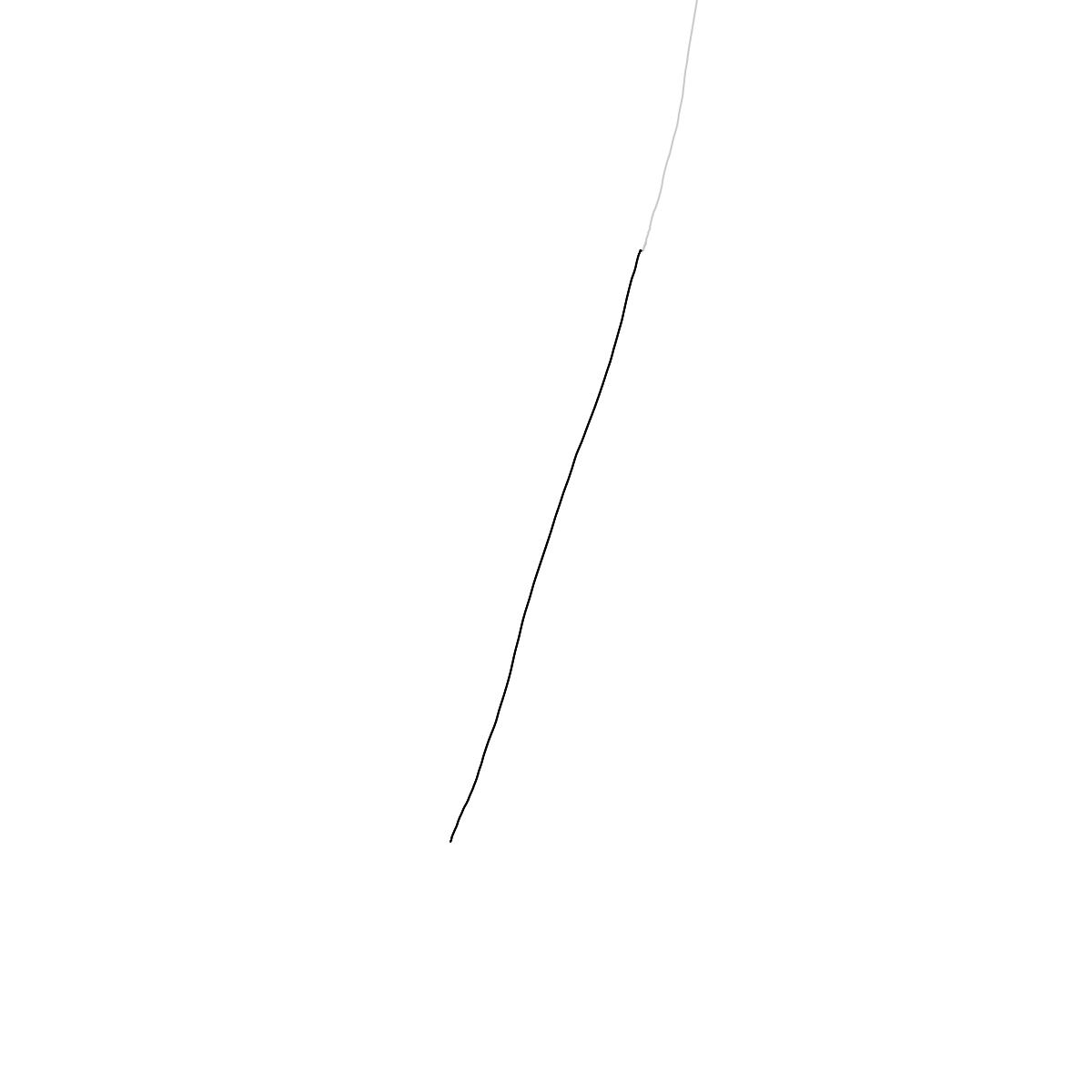 BAAAM drawing#18083 lat:40.7131195068359400lng: -74.0121154785156200