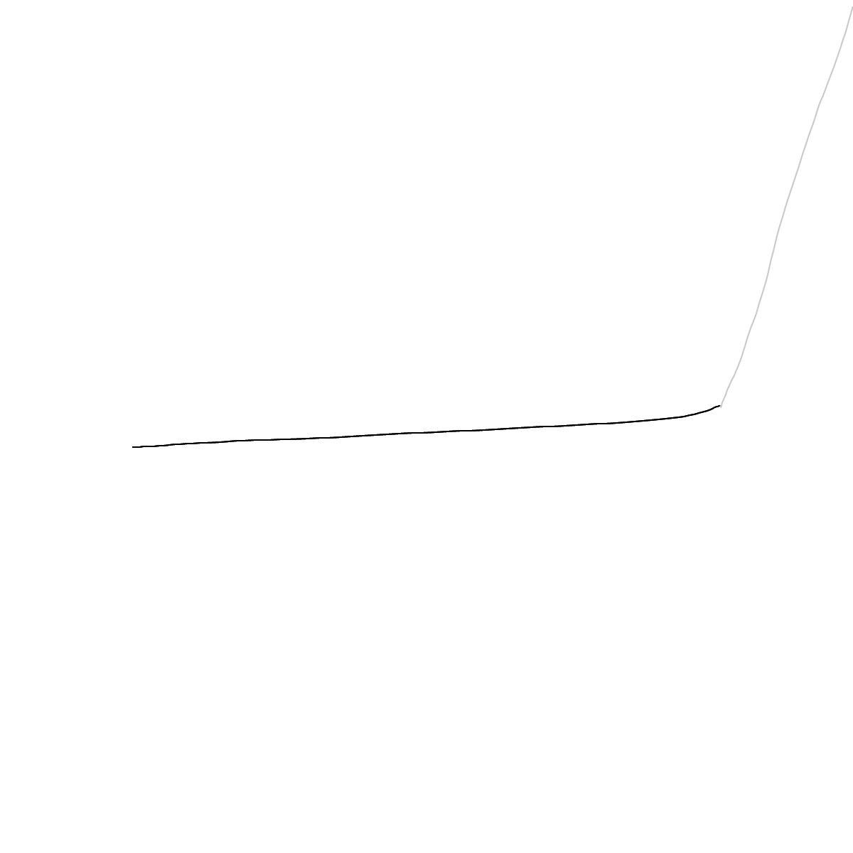 BAAAM drawing#18084 lat:40.7131080627441400lng: -74.0121383666992200