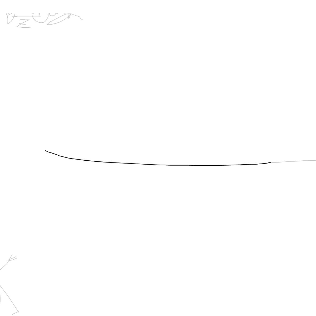 BAAAM drawing#18085 lat:40.7131080627441400lng: -74.0121765136718800