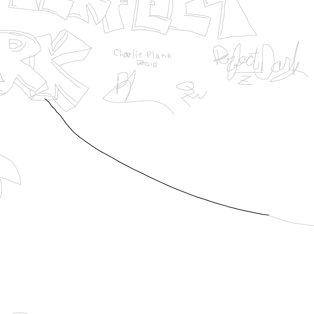 BAAAM drawing#18086 lat:40.7131156921386700lng: -74.0122146606445300