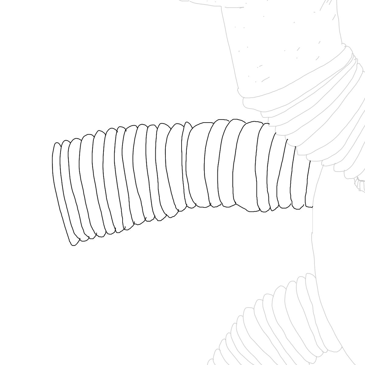 BAAAM drawing#18087 lat:52.4752998352050800lng: 13.4058685302734380