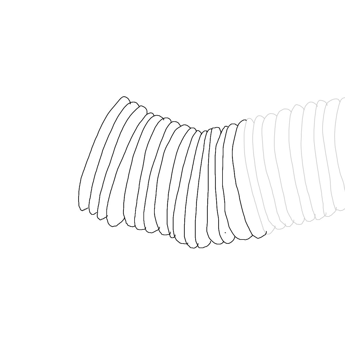 BAAAM drawing#18088 lat:52.4752998352050800lng: 13.4058361053466800