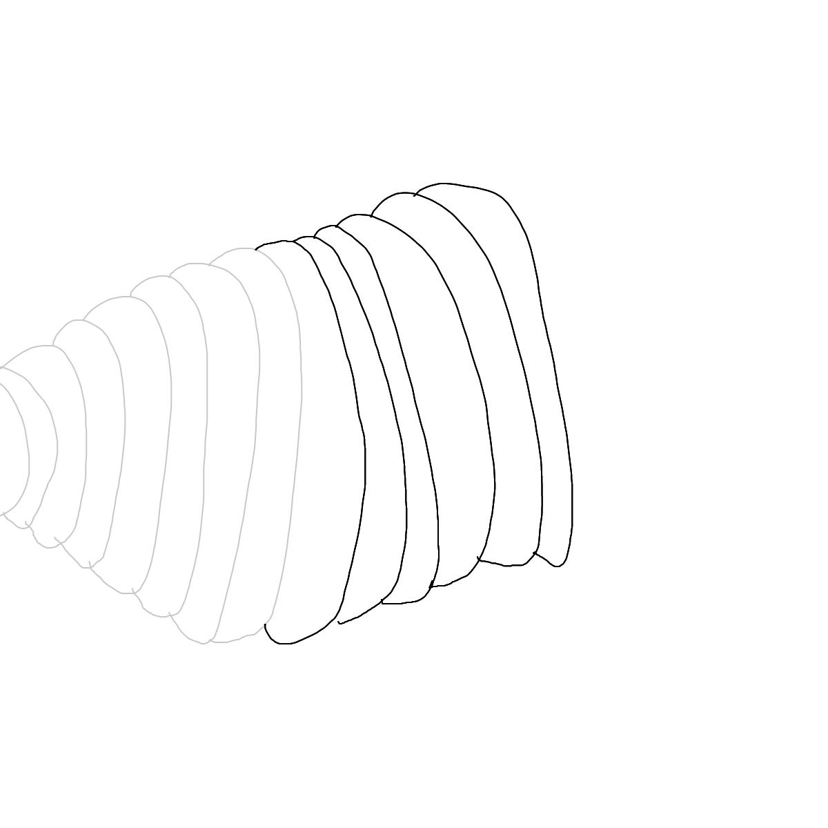BAAAM drawing#18091 lat:52.4752998352050800lng: 13.4057750701904300