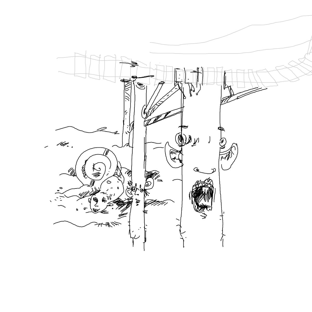 BAAAM drawing#18097 lat:78.4207382202148400lng: -4.4903974533081055