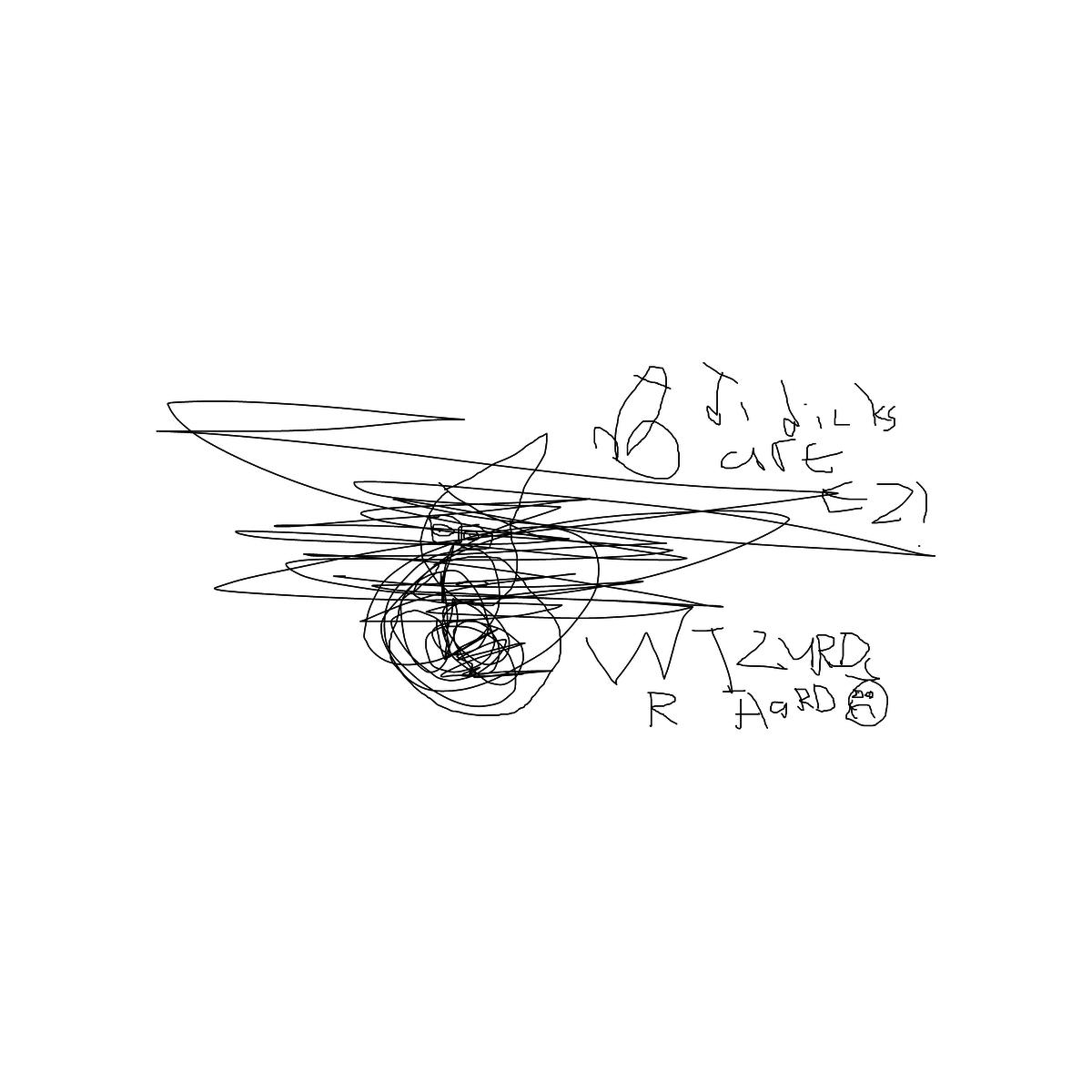 BAAAM drawing#18156 lat:53.9561195373535160lng: -2.8256480693817140
