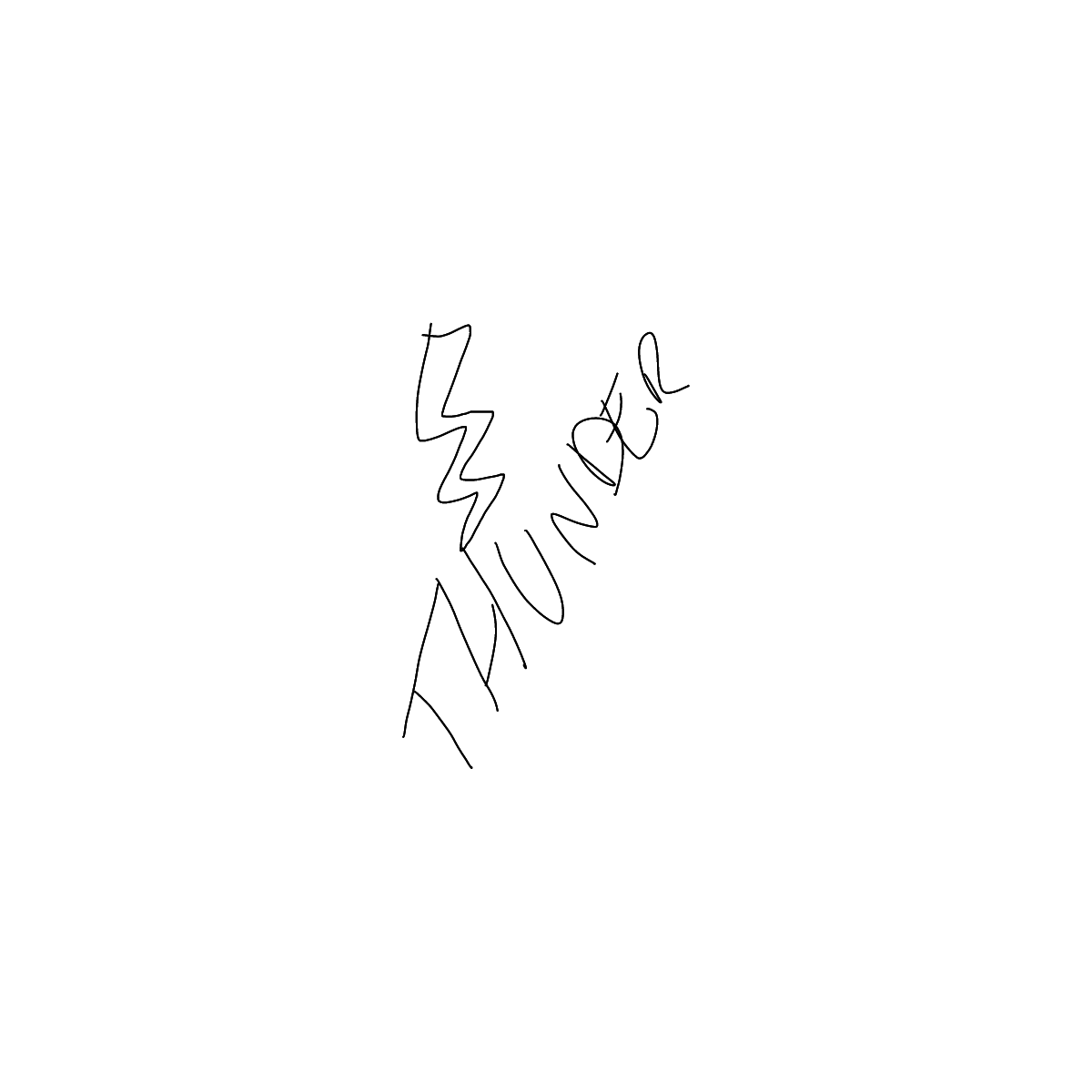 BAAAM drawing#18171 lat:50.8462181091308600lng: 0.4322063326835632