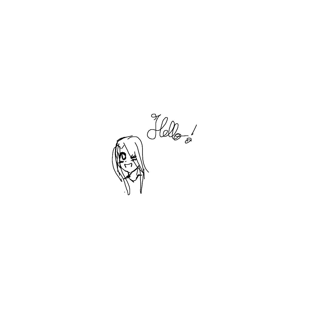 BAAAM drawing#18195 lat:43.7001533508300800lng: 1.8171108961105347