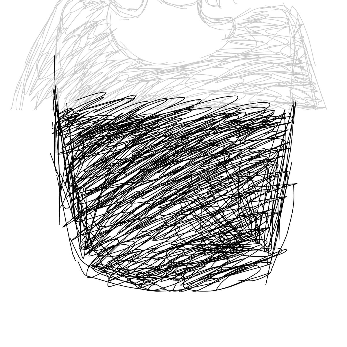 BAAAM drawing#18206 lat:32.9992103576660160lng: -96.7087249755859400